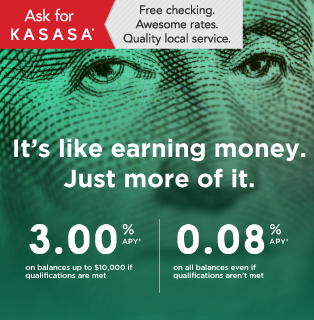 Advance america cash advance loans photo 7